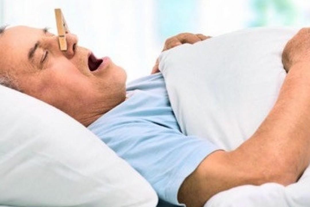hogyan és hol lehet megvizsgálni a magas vérnyomást gyógyszerek béta-blokkolók magas vérnyomás elleni gyógyszerekhez