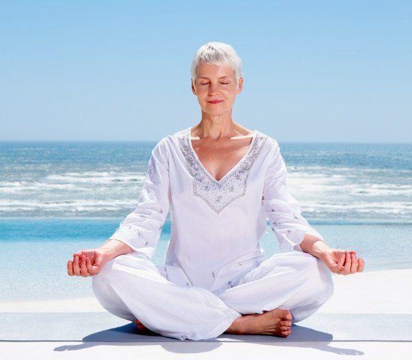 a magas vérnyomás megelőzésére népi gyógymódok