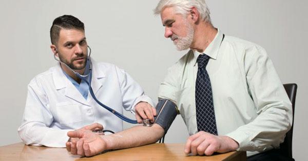 standard tripla kombináció magas vérnyomás esetén)