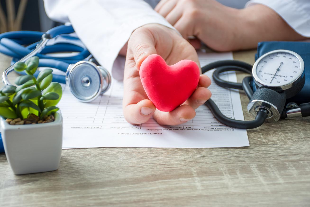 magas vérnyomás halláskárosodás hipertónia és magas koleszterinszint receptek