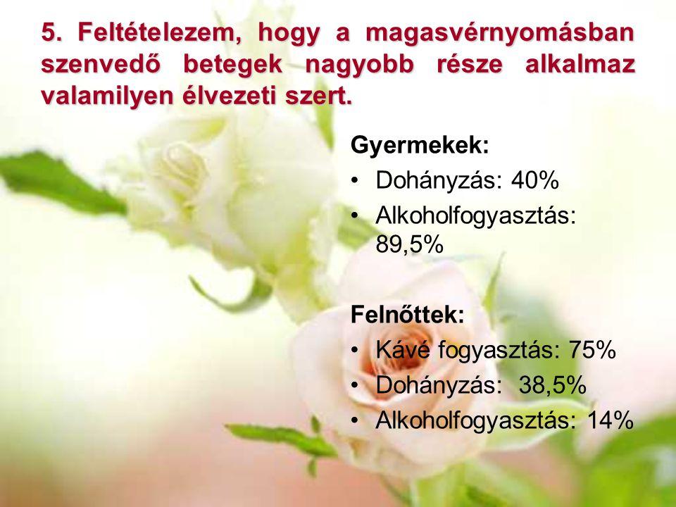 lek gyógyszerek magas vérnyomás ellen magas vérnyomás nyílás