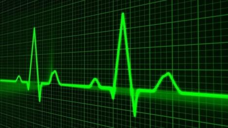 magas vérnyomásban ússzon magas vérnyomás és vese vibroakusztikus terápia