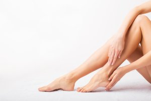 Hidegben elfehéredő ujjak: Raynaud-kór és Raynaud-szindróma