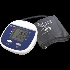 eco magas vérnyomás esetén pokol 140 100 a magas vérnyomás