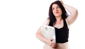 Az elhízás és a magas vérnyomás kapcsolata - Egészségőr webá