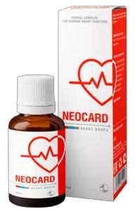 magas vérnyomás kezelés 2020)