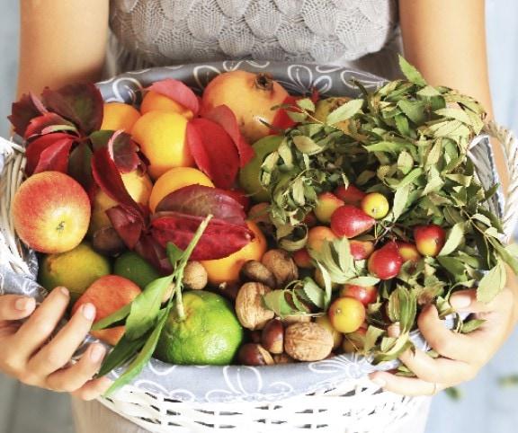 a legegészségesebb ételek a magas vérnyomás ellen magas vérnyomás a 2 stádiumban