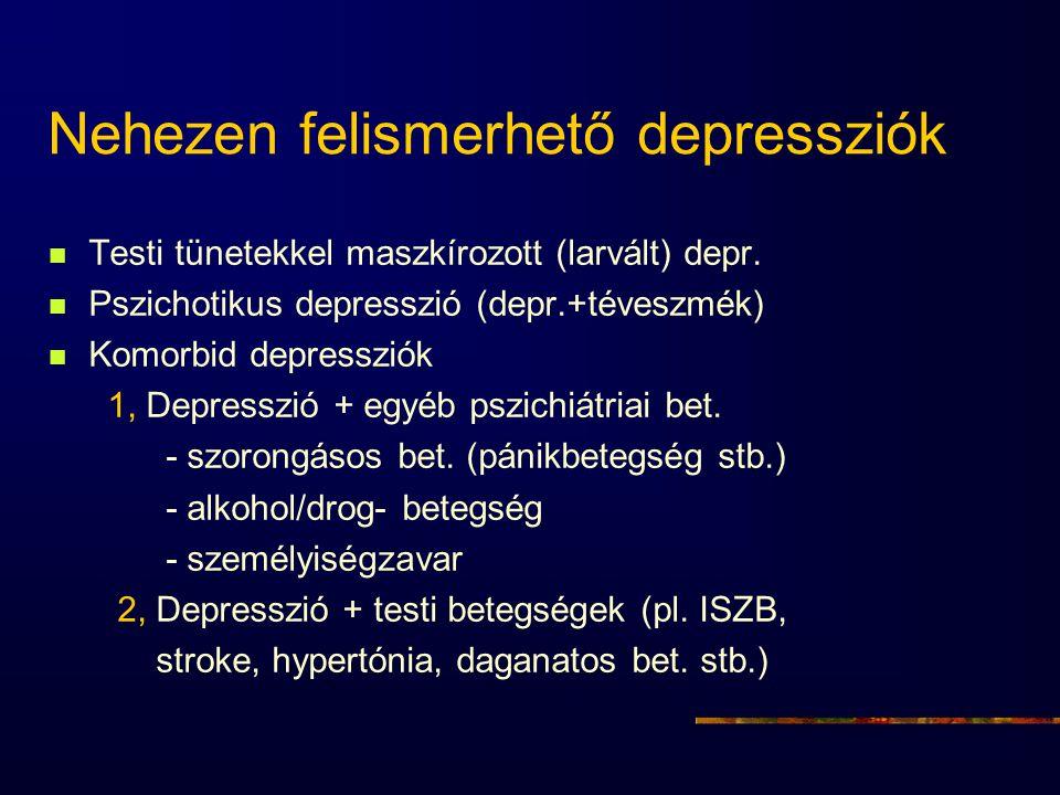 szomatikus betegség hipertónia)