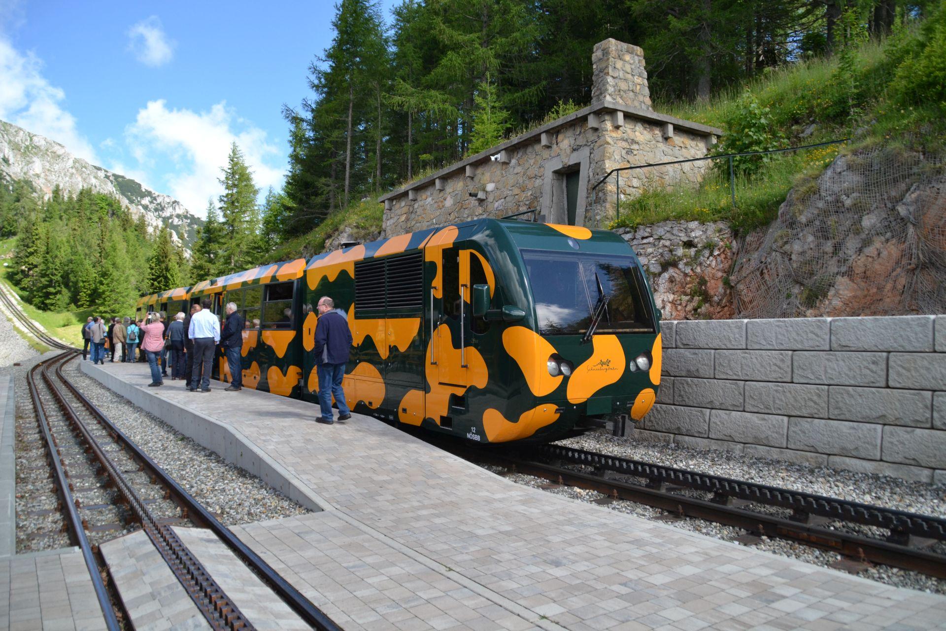 utazás magas vérnyomásban vonattal)