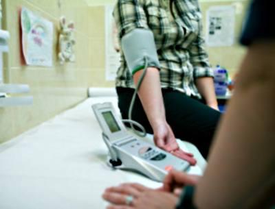 a magas vérnyomás jellemzői idős korban