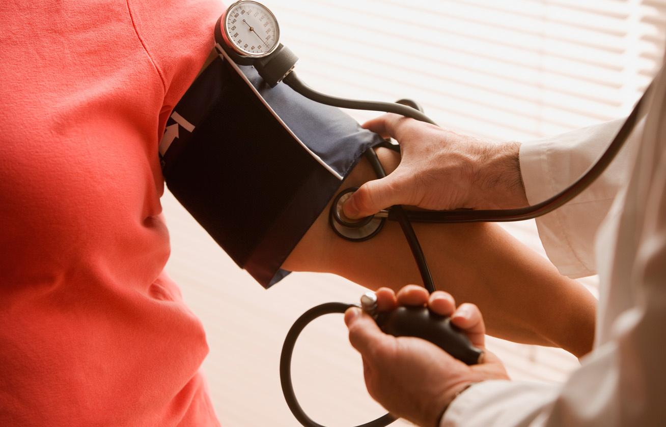 magas vérnyomás mely profilra