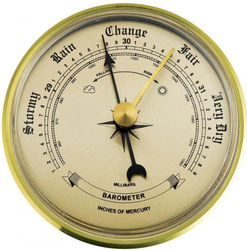 magas vérnyomás a légköri nyomás csökkentése)