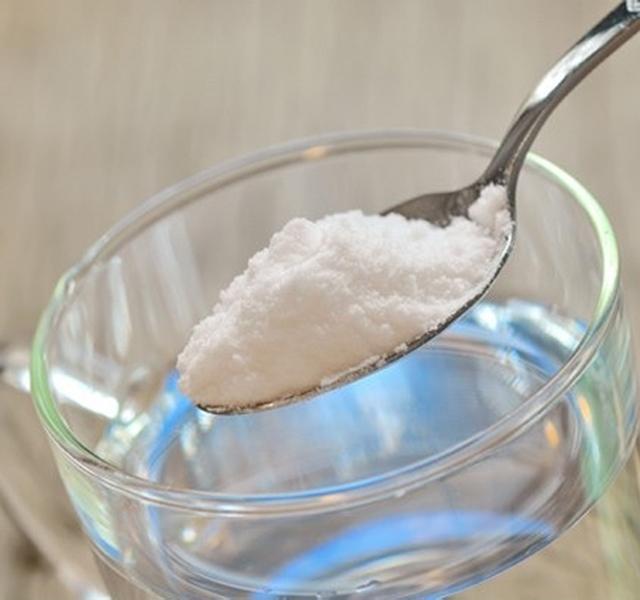 Tengeri, Himalája- vagy asztali: melyik sót válasszam? - Dívány