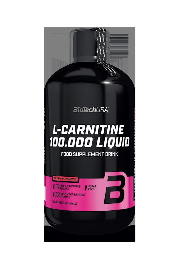 szedhető-e l karnitin magas vérnyomás esetén)