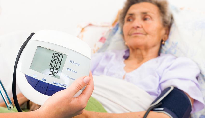 Artériás hipertónia és krónikus vesebetegség. CKD kezelés Az APF-gátlók krónikus vesebetegségben