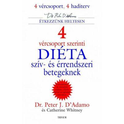 a magas vérnyomás könyve sz