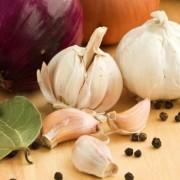 természetes gyógyszerek magas vérnyomás ellen