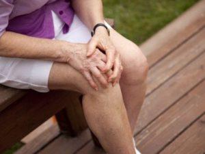 Hipertónia 1 fok: a fejlődés, a diagnózis és a kezelés mechanizmusa - Magas vérnyomás November