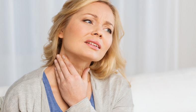 magas vérnyomás pszichoszomatikus okozza a kezelés módját magas vérnyomás kezelésére vagy nem