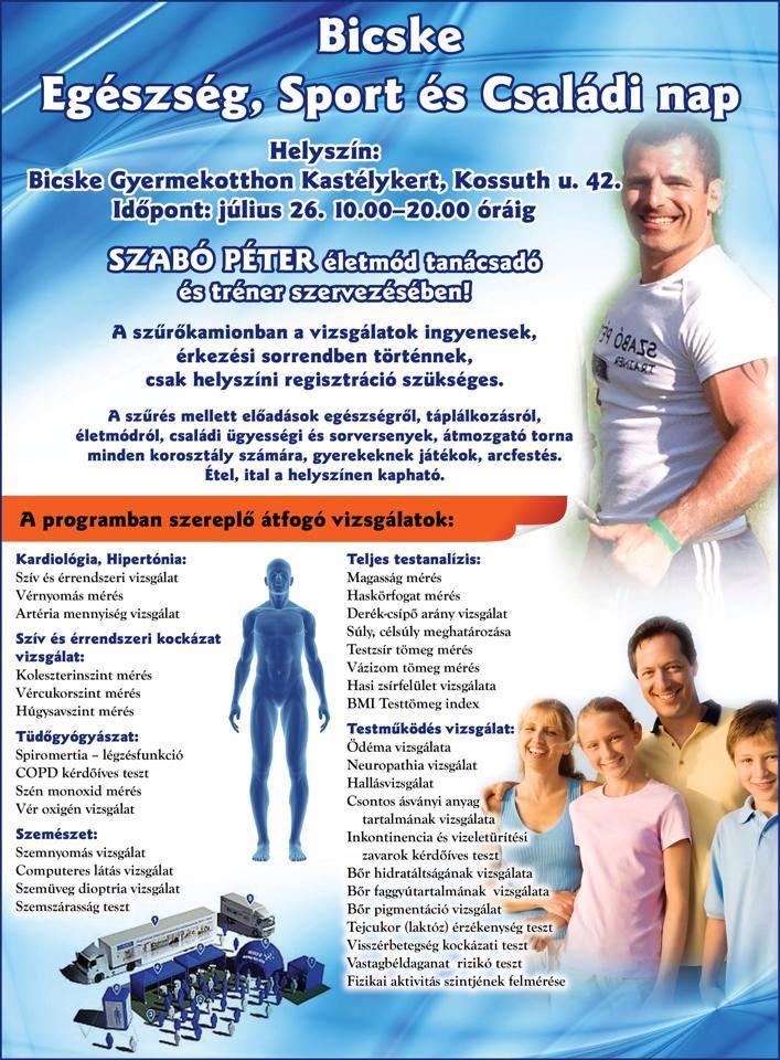 CADUET 5 mg/10 mg filmtabletta