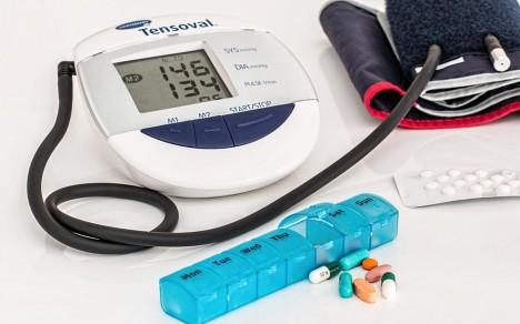 ha az apa magas vérnyomásban szenved szorongás érzése magas vérnyomás esetén