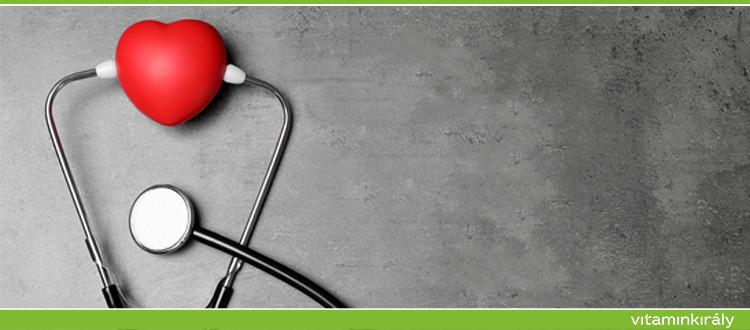 Lenkei szerint a magas vérnyomás egy hazugság, így kábítják az embereket! - MindenegybenBlog