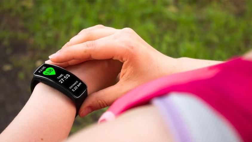 a magas vérnyomás első fokának kezelése népi gyógymódokkal mit kell enni magas vérnyomás esetén és mit nem