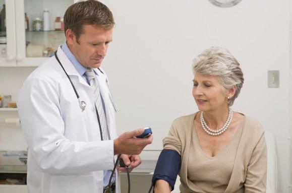 Mi a PDW és az RDW a vérvizsgálatban? - Magas vérnyomás November