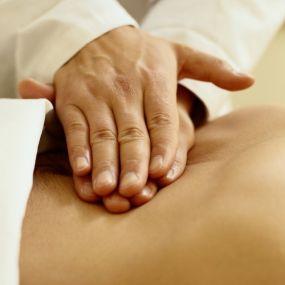 Illóolajok magas vérnyomásra - Aromax Illóolaj Webáruház
