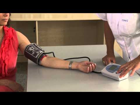 magas vérnyomás gyengeség hogyan segítsen magának)