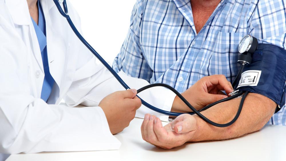 hogyan lehet megkülönböztetni az ncd-t a magas vérnyomástól magas vérnyomásból származó mortalitási statisztika