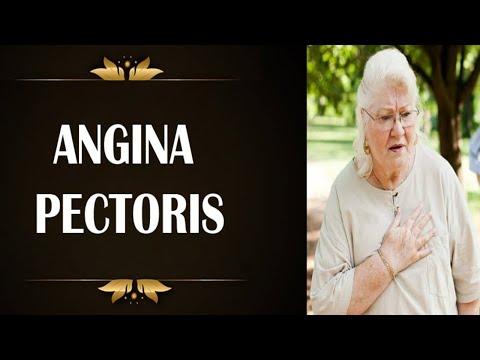 magas vérnyomás hogy az angina pectoris magas vérnyomásról szóló vélemények kezelése
