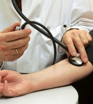 magas vérnyomás tarkófájdalom