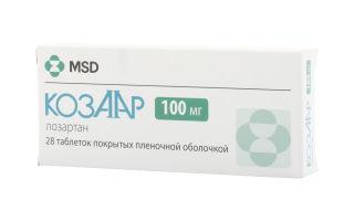 hatékony népi gyógymódok a magas vérnyomás kezelésében)