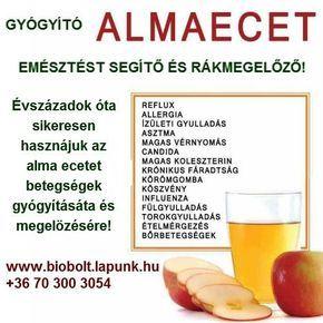 magas vérnyomás gyulladással)