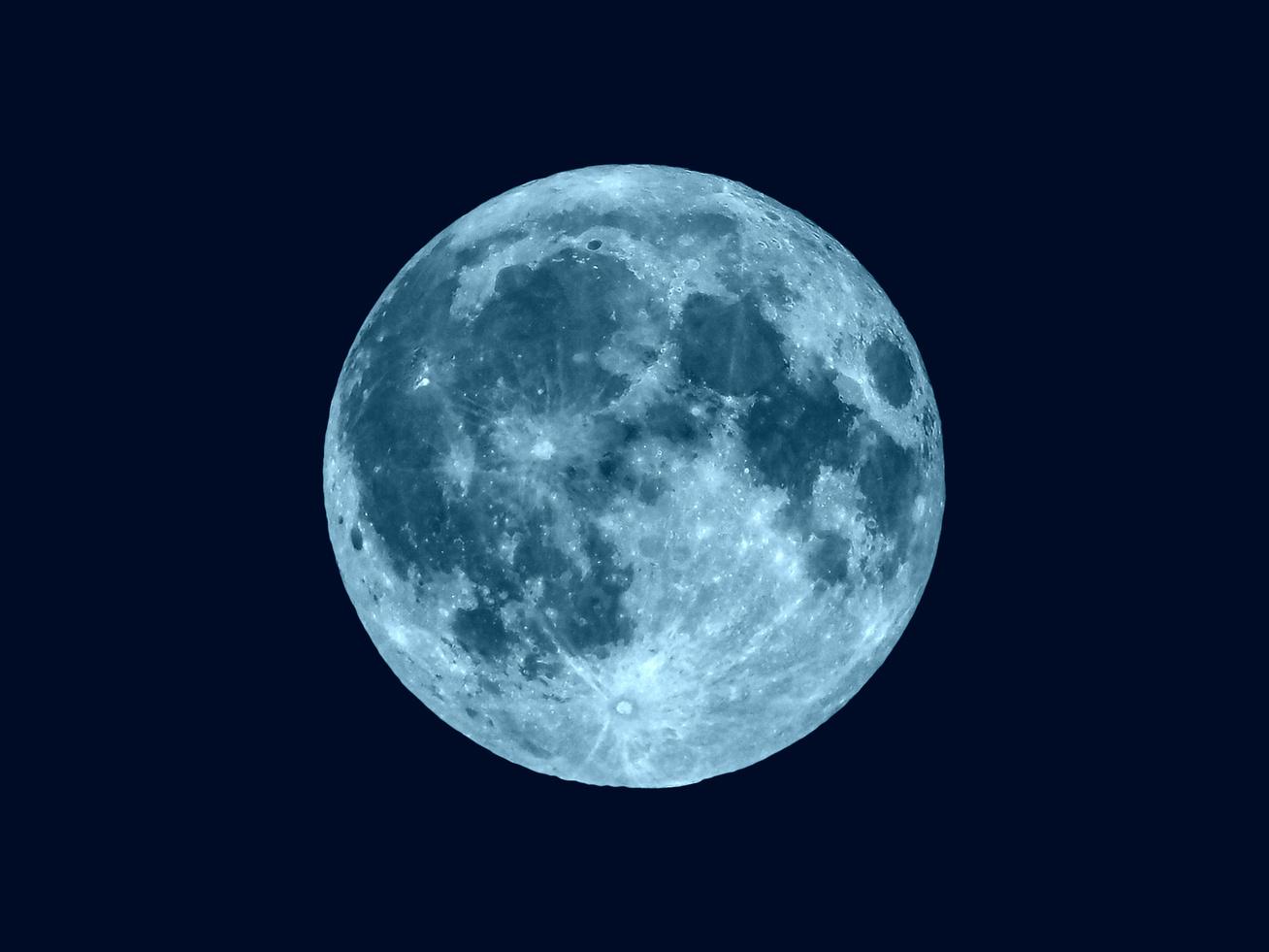 holdfény magas vérnyomás ellen)