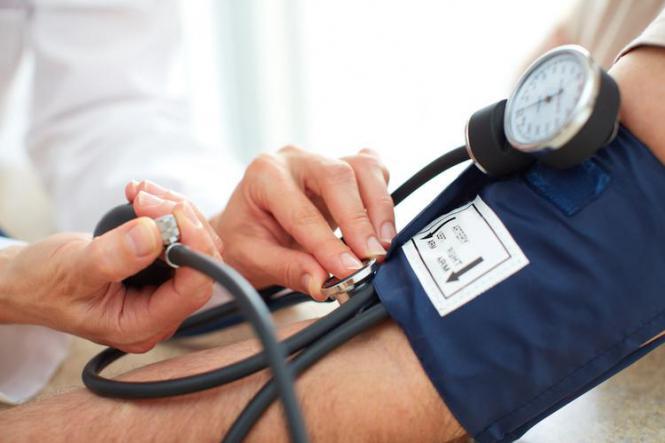 a bél hipertónia tünetei és kezelése)