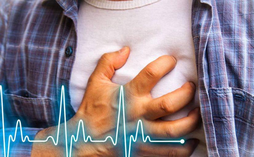 a hipertónia kockázata skálán magas vérnyomás időseknél népi gyógymódokkal