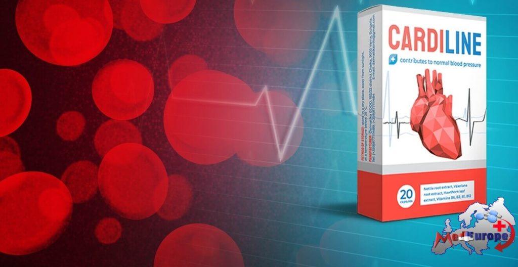 A magas vérnyomás 2 és 3 szakasza erőemelés és magas vérnyomás