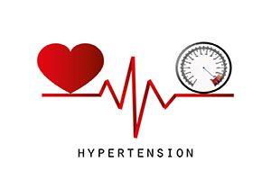 a magas vérnyomás mint a betegségek kockázati tényezője alacsony vérnyomás hipertóniával okozza és