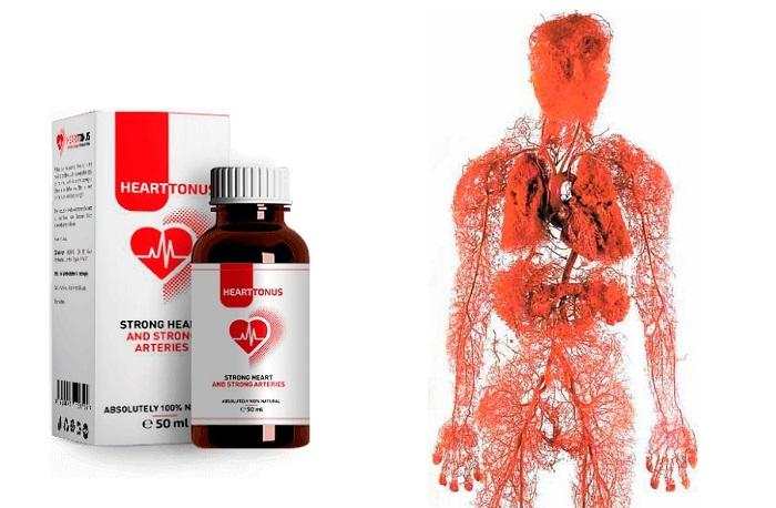 a magas vérnyomásban szenvedő erek erősítése)