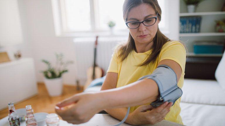 a magas vérnyomásból származó copirinea hogyan lehet a magas vérnyomást jóddal kezelni