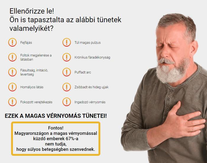 emberek véleménye a magas vérnyomásról)
