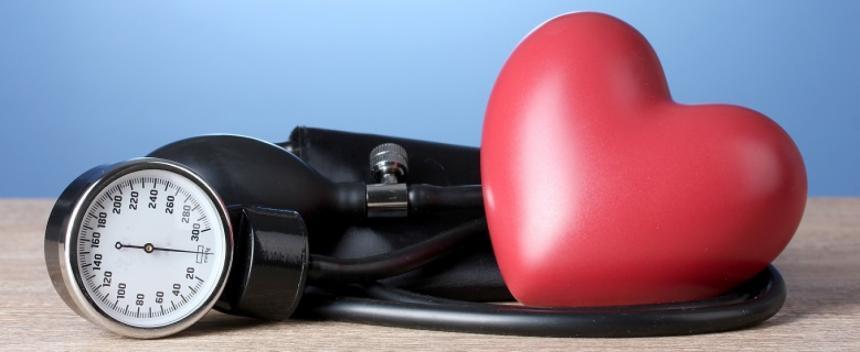 a járás bizonytalansága magas vérnyomással hogyan kell szedni az mildronátot magas vérnyomás esetén