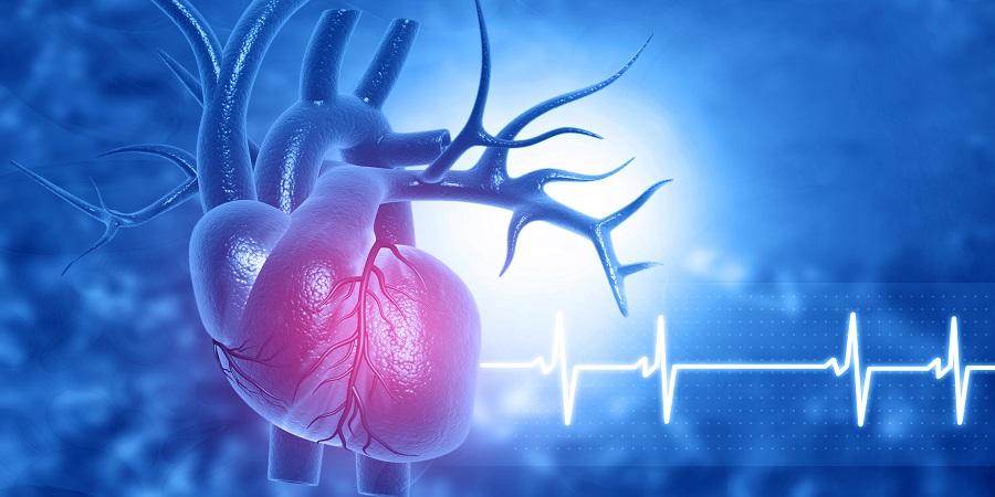 iszkémiás szívbetegség magas vérnyomás)