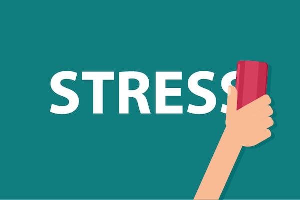 migrénes magas vérnyomás stressz