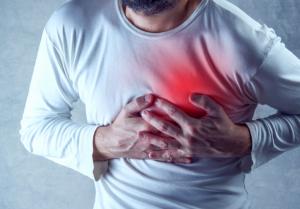 magas vérnyomás éjszakai nyomás torna hipertóniás képekhez