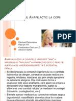 adenorm hipertónia)