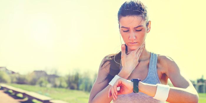 auto-edzés a magas vérnyomásért figyelj a magas vérnyomás az ami alacsony