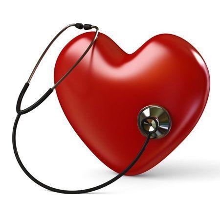 az ayurvéda szerint a magas vérnyomás oka